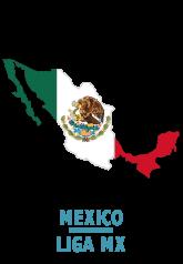 Mexico_Ligamx_final