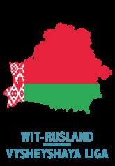 Witrusland_Vysheyshaya_mob