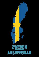 Zweden_ALLS_mob